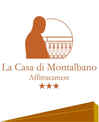 La casa di Montalbano