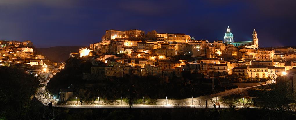 Cosa vedere a Ragusa Ibla: un tour nella Vigàta del Commissario Montalbano